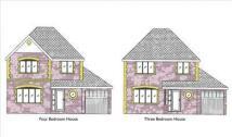 property for sale in Brookvale, Summer Street, Skelmersdale, Lancashire, WN8 6XJ