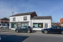 property to rent in Former USIC Unit, 33 Botanic Road, Churchtown, Southport, PR9 7NE