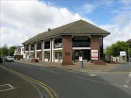 property to rent in Unit 6, The Gallery, Furness Avenue, Formby, Liverpool, L37 3NN