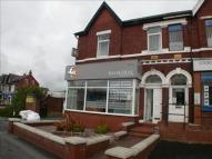 property to rent in 139-141, Balmoral House, Cambridge Road, Churchtown, Southport, PR9 7LN