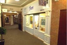 Shop in 4 Church Walks, Ormskirk...