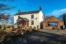 5 bed Equestrian Facility property for sale in New Midge Hall Farm...