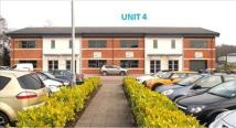 property to rent in Unit 4, Hattersley Court, Ormskirk, Lancashire, L39 2AY