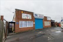 property to rent in Unit 25 Stephenson Way, Formby Business Park, Formby, Merseyside, L37 8EG