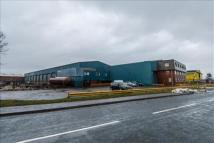 property to rent in Former Clayton Commercials, Langley Road, Burscough Industrial Estate, Ormskirk, Lancashire, L40 8JR