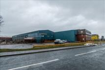 property to rent in Former Clayton Commercials, Langley Road, Burscough Industrial Estate, Ormskirk, Lancashire, L40 8JR