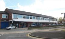 property to rent in Bleasdale Business Centre, 12 Molyneux Way, Aintree, L10 2JA