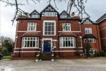 property for sale in Cambridge House Hotel, 4 Cambridge Road, Southport, Merseyside, PR9 9NG