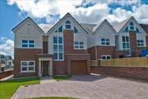 property for sale in 17 Shore Road, Ainsdale, Southport, PR8 2PU