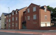 property for sale in 10 - 12, Park Road, Ormskirk, Lancashire, L39 3BL