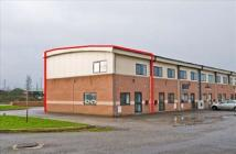 property to rent in Unit 707 , Merlin Business Park, Ringtail Road, Burscough Industrial Estate, Burscough, Lancashire, L40 8JY