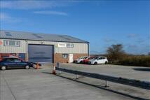property to rent in 15 Hurlston Court, Scarisbrick Business Park, Smithy Lane, Scarisbrick, Nr Ormskirk, L40 8HN