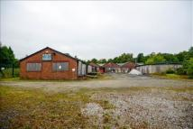 property for sale in 404 Liverpool Road, Platt Bridge, Wigan, WN2 3EU