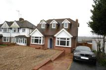 MAIDSTONE Detached house for sale