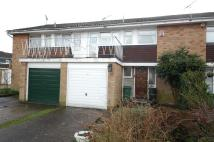 3 bed Terraced property for sale in Bearsted, MAIDSTONE