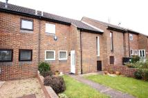 3 bed Terraced house for sale in Leeds, Nr. MAIDSTONE