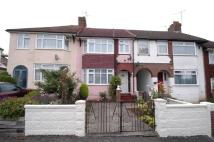 semi detached house for sale in Bearsted, MAIDSTONE