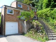 3 bed Detached property in Gault Close, Bearsted...