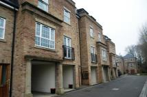 2 bedroom Flat in Bearsted, MAIDSTONE