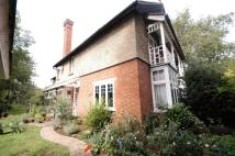 semi detached house for sale in Barming, MAIDSTONE