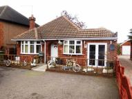 3 bed Terraced house for sale in Glascote Road, Glascote...