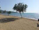 Akbuk Beach