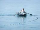 Fishing Akbuk