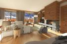 1 bed new Apartment for sale in Rhone Alps, Haute-Savoie...
