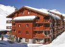 4 bed Apartment for sale in Tignes, Savoie...