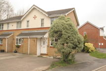 2 bed End of Terrace house in Church Langley, Harlow