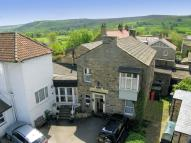 property for sale in Arkleside Guest House, Reeth