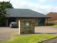 property to rent in Raynes Court, Upper Wensleydale Business Park