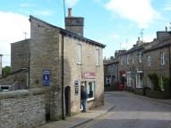 property to rent in Shop On The Bridge, Hawes