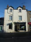 property for sale in Shop, 6 Church Street
