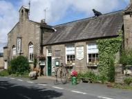 property for sale in The Old School Craft Shop & Gallery, Muker, Swaledale