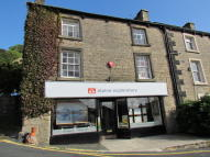 property to rent in Hillfoot Shop, Settle