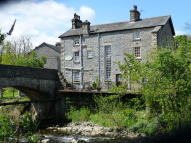 property for sale in Bridge End, Ingleton