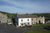 property for sale in Ivy Cottage, The Green, Reeth