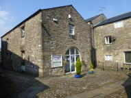 property to rent in Market Place, Settle