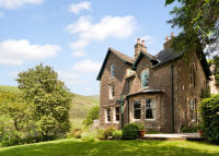 property for sale in St Mark's, Cautley