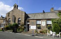 property for sale in The Old School Craft Shop & Gallery, Muker