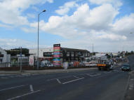 property for sale in Parkgate Centre,