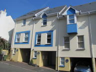 Town House in Teignmouth, TQ14 8JB