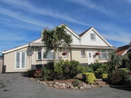 Chalet for sale in East Teignmouth, TQ14 8UT