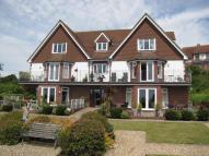 Apartment for sale in Teignmouth, TQ14 9HH