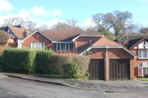 Detached home for sale in Teignmouth, TQ14 8TU