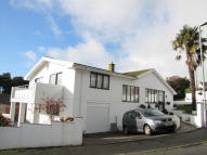 4 bedroom Detached Bungalow in Maudlin Drive...