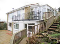 4 bedroom Detached property for sale in East Teignmouth, TQ14 8UU