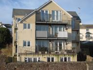 2 bedroom Apartment in Teignmouth, TQ14 8FW