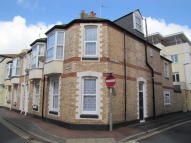 3 bedroom semi detached house in Level Teignmouth...